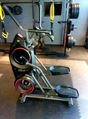 Free BOWFLEX Max Trainer Stepper Eliptical for Sale in Vernon, CA