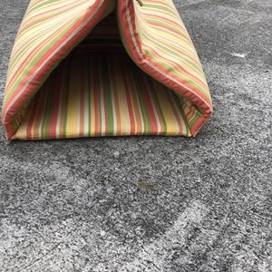 PET BED for Sale in Port St. Lucie, FL