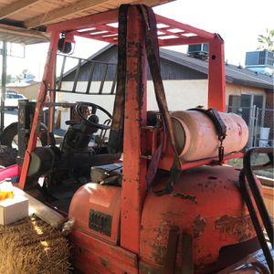 Forklift for Sale in Henderson, NV