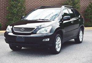 HDD Navigation System W/Voice Command 2OO9 Lexus RX 350 for Sale in Rochester, NY
