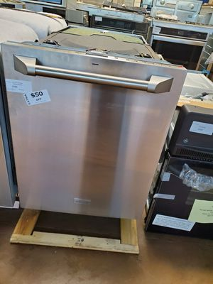 Monogram Built-in Dishwasher for Sale in Corona, CA
