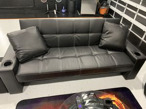Sofa bed (Futon) for Sale in Miami, FL