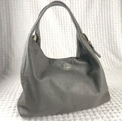 Gorgeous Kate Spade hobo bag for Sale in Laurel,  MD