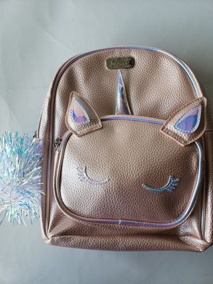 Girls Back Pack for Sale in Downey, CA