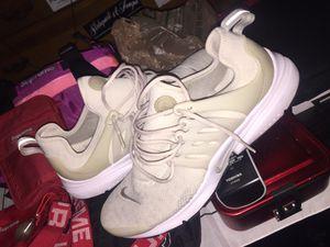 Nike Women's Prestos Size 10 for Sale in Alexandria, VA