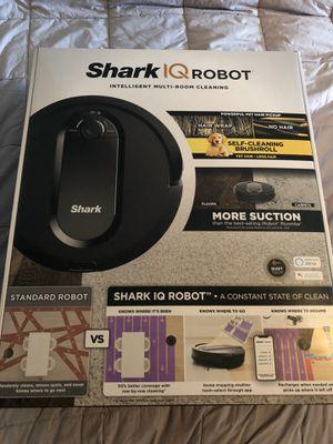 Shark IQ R101 for Sale in Pompano Beach, FL