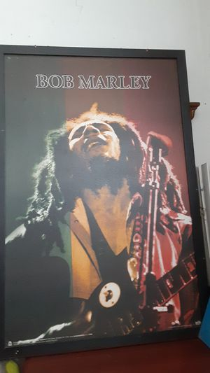 BM poster for Sale in Portland, TX