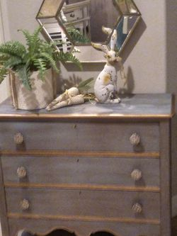 Beautiful Dresser for Sale in Ridgefield,  WA