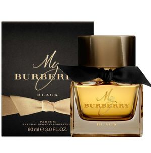 My Burberry Black Parfum - Brand New In Box for Sale in Olympia, WA