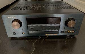Marantz sr7400 av surround receiver for Sale in San Diego, CA