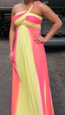 Prom Dress for Sale in Philadelphia, PA