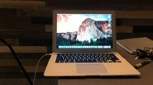 MacBook Air for Sale in Pittsburgh, PA