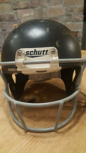 Football helmet size small for Sale in Chandler, AZ