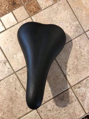 Bike seat for sale for Sale in Bakersfield, CA