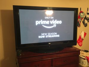60 inch LG tv for Sale in Surprise, AZ