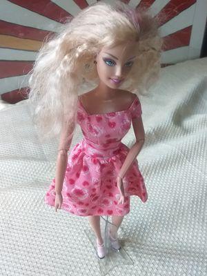 Barbie clothes bundle for Sale in McDonogh, MD