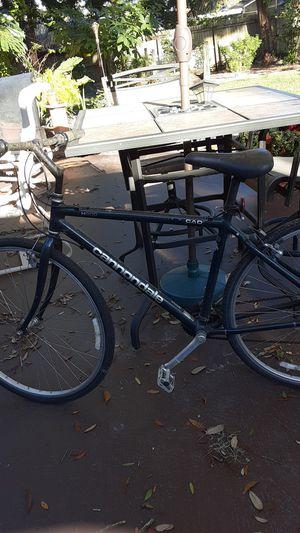 Cannondale bike for Sale in Altamonte Springs, FL
