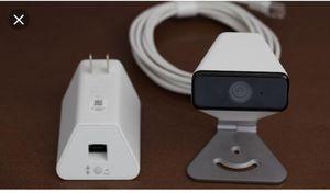 Xfinity cameras for Sale in Houston, TX