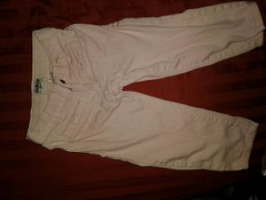 Baby girl bundle 2T for Sale in Chino, CA