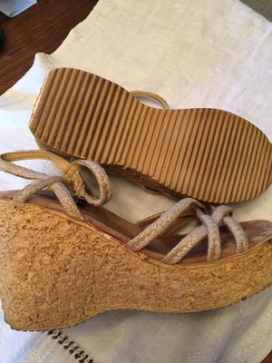Riverstone brand wedges for Sale in Payson, AZ