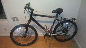 Trek 3900 bike for Sale in Hayward, CA