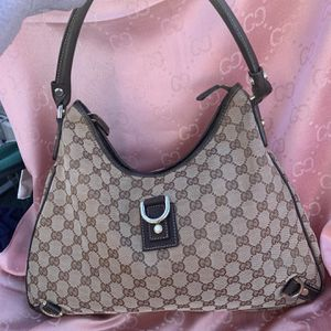 Gucci Abbey Large Hobo Bag for Sale in Anaheim, CA