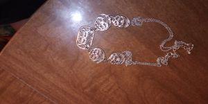 Jewelery for Sale in Stockton, CA