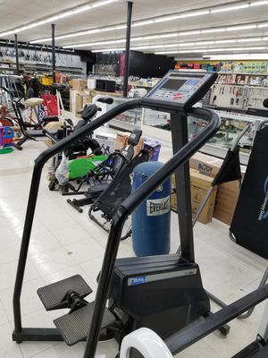 Exercise Equipment Starting at $60 for Sale in Detroit, MI