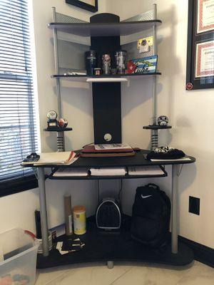 Corner Desk for Sale in Richmond, TX