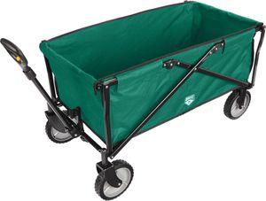 Brand new folding wagon for Sale in Clarkston, GA
