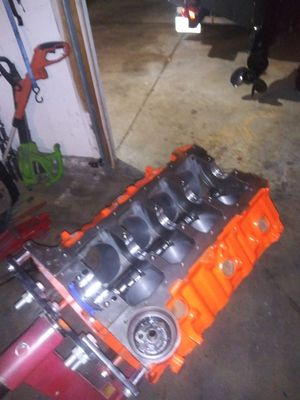 Classic Engine builds Pre-summer special for Sale in Spring Valley, CA