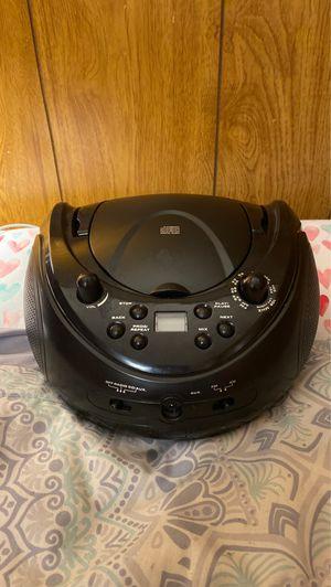 Radio for Sale in Fulks Run, VA