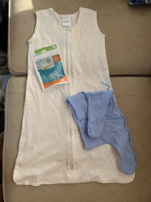 Baby clothes, baby needs FREE for Sale in Sunrise, FL