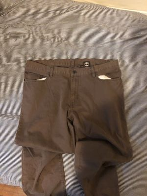 Timberland work pants for Sale in Denver, CO