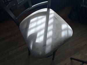 Miscellaneous small furniture sale for Sale in Aurora, CO