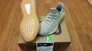 "Adidas Yeezy Boost 350 ""Sesame"" size 8 for Men for Sale in Lynwood, CA"