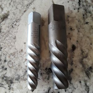Extractors for Sale in Lincoln, CA