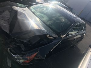 2014 Acura ILX parts for Sale in Hialeah, FL