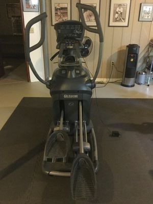 Ellptical Octane Q37 for Sale in Erie, PA