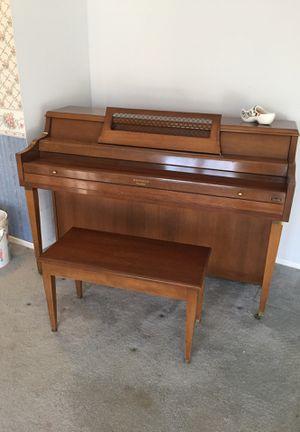 Piano for Sale in Sappington, MO