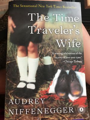 The Time Traveler's Wife for Sale in New Philadelphia, OH