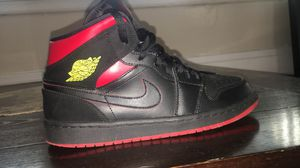 "Air Jordan 1 Retro Mid ""Last Shot"" for Sale in Buffalo, NY"
