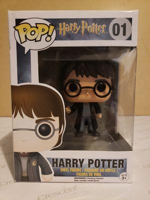 Funko POP! Harry Potter for Sale in Falls Church, VA
