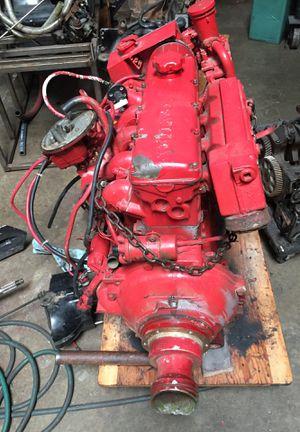Marine boat parts for Sale in El Cajon, CA