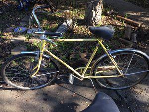 Bikes for Sale in Benicia, CA