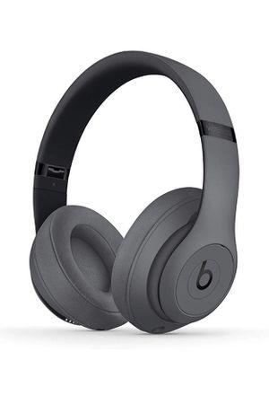 Beats studio 3 for Sale in Woodhaven, MI