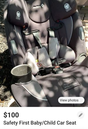 Graco Car Seat for Sale in New Hope, PA