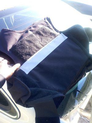 Bulletproof vest level 2 for Sale in Fort Wayne, IN