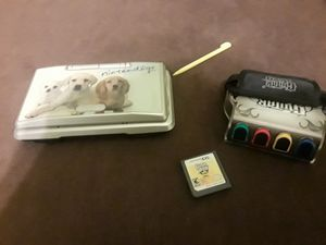 Nintendo Ds for Sale in Pittsburgh, PA