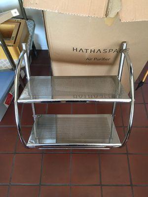Bathroom shelf for Sale in Fallbrook, CA